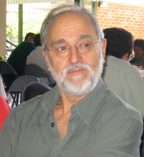Juan Bautista Martínez Rodríguez