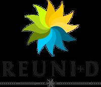 logo_reunid